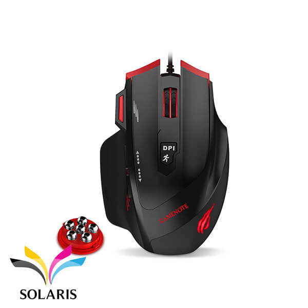 havit-wired-mouse-ms1005