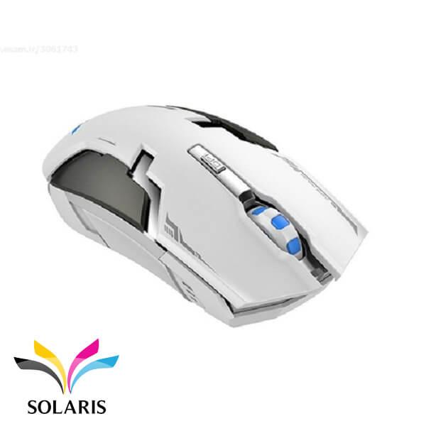 havit-wireless-mouse-ms-997