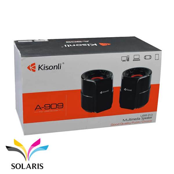 kisonli-a909-speaker