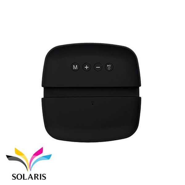 kisonli-q5s-speaker