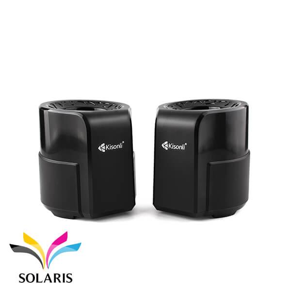 kisonli-speaker-a909