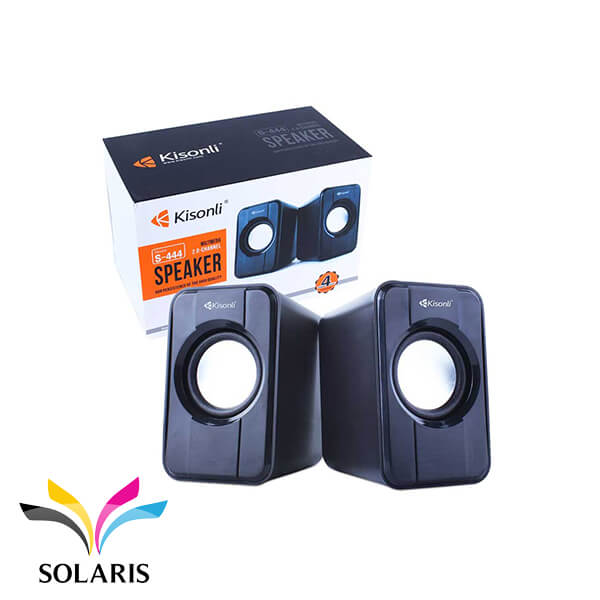 kisonli-speaker-l-444