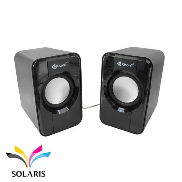kisonli-speaker-l444