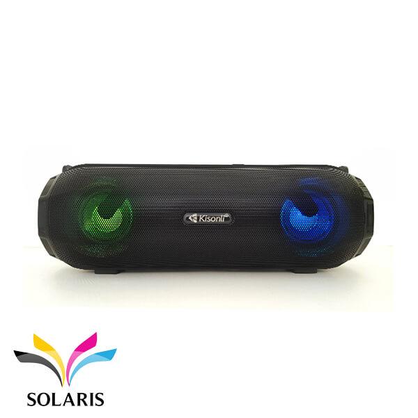 kisonli-speaker-led903