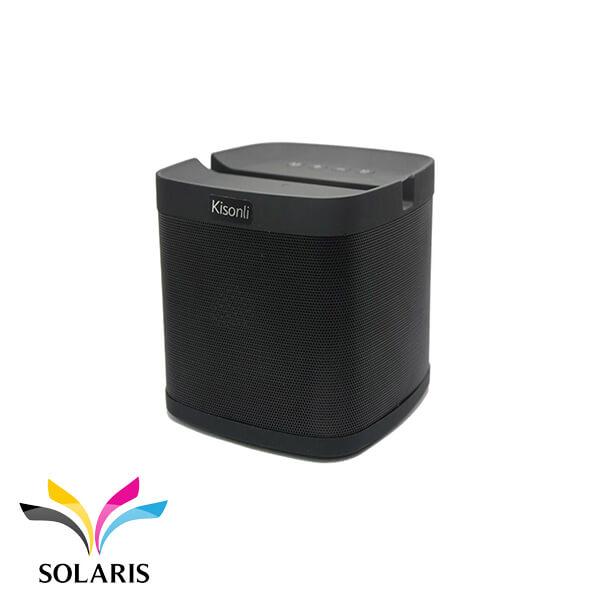 kisonli-speaker-q-5s-speaker