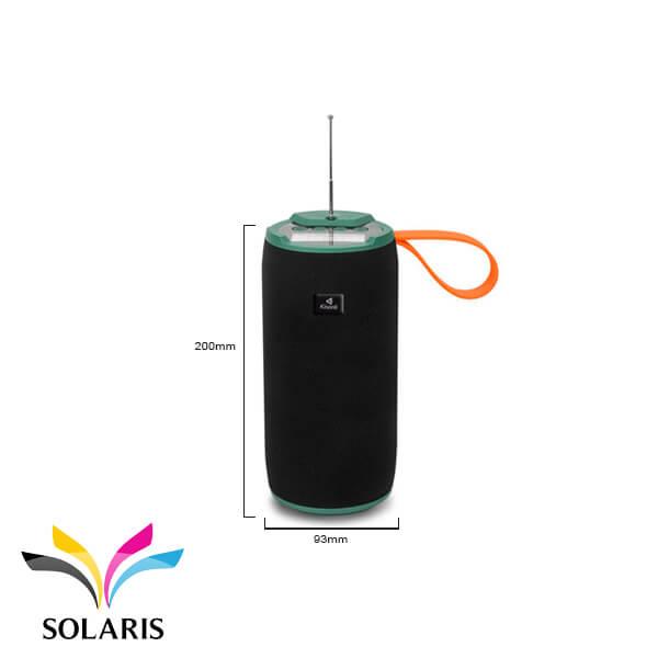 kisonli-speaker-q13