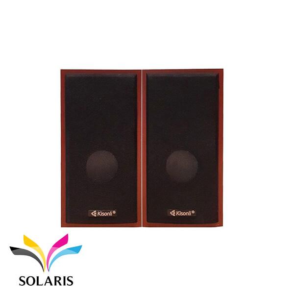 kisonli-speaker-t-003