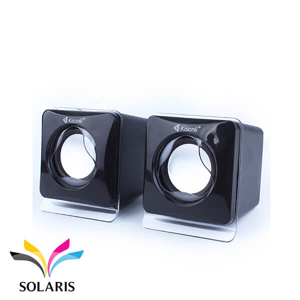 kisonli-speaker-v-410