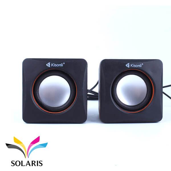 kisonli-v400-speaker
