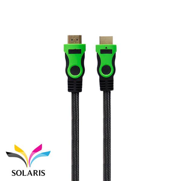 macher-hdmi-cable-mr94-15m