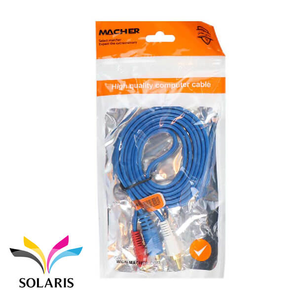 macher-sound-cable-1to2