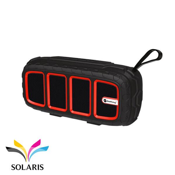 new-rixing-speaker-nr-5018