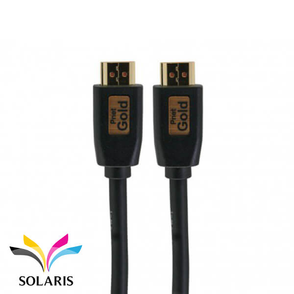 pnet-hdmi-cable-1.5m-gold