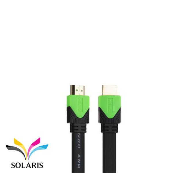 pnet-hdmi-cable-1.5m