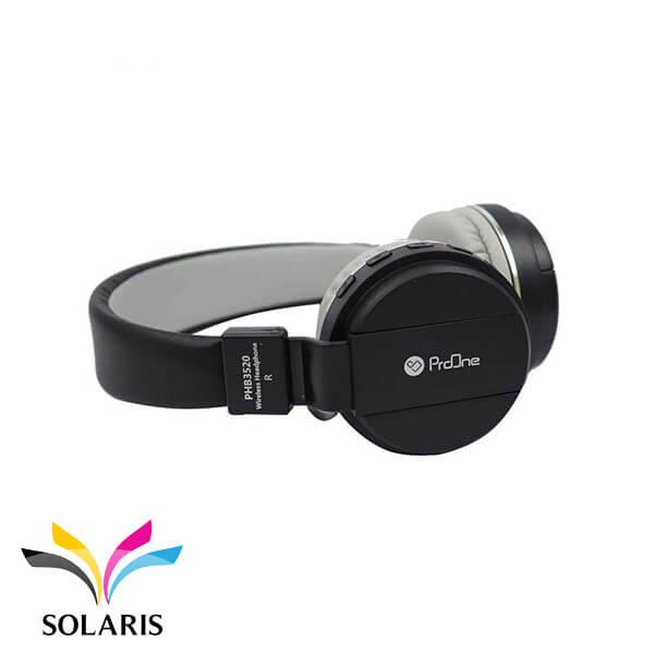 proone-bluetooth-headphone-phb3520