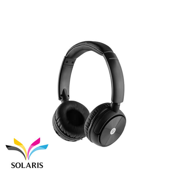 proone-bluetooth-headphone-phb3525-moral