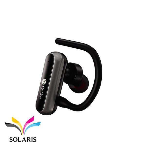 proone-bluetooth-headset-phb3115