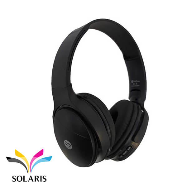 proone-bluetooth-headset-phb3505-moco-series