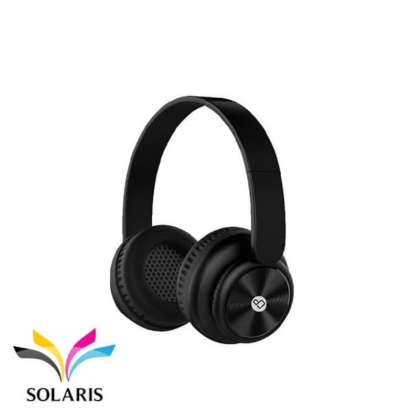 proone-bluetooth-headset-phb3510-mavin
