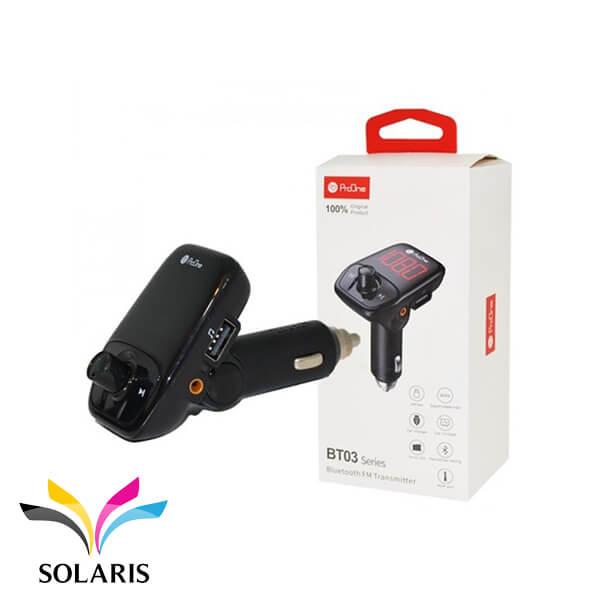 proone-bt03-car-charger-wireless-fm-transmitter