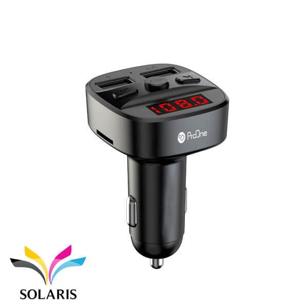 proone-bt05-car-charger-wireless-fm-transmitter
