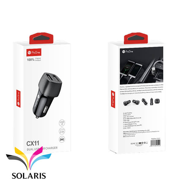proone-car-charger-pcg10-cx11