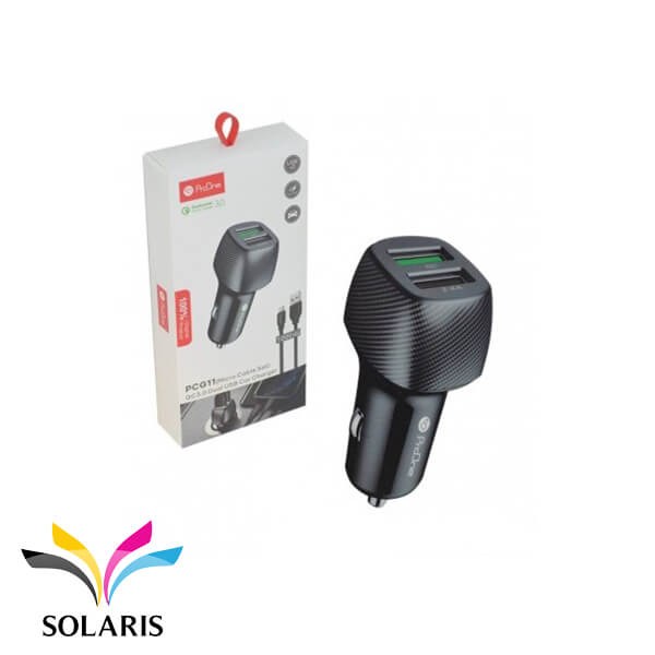 proone-car-charger-pcg11