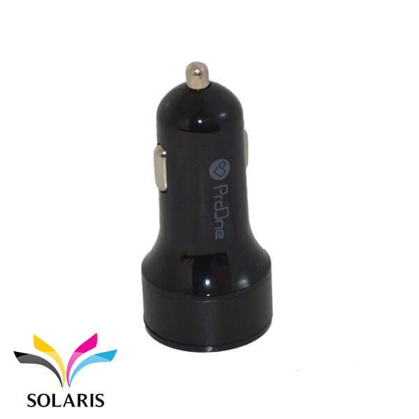 proone-car-charger-pcg13