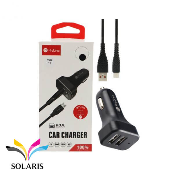 proone-car-charger-pcg16