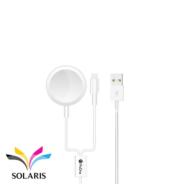 proone-charger-cable