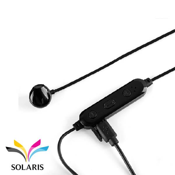 proone-hf02-phb3320-bluetooth-headset
