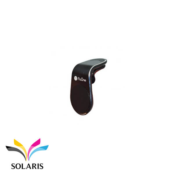proone-mobile-holder-on-air-conditioner-jh03