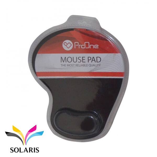 proone-mousepad-pmp30