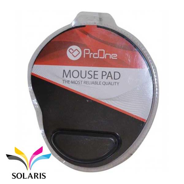 proone-mousepad-pmp35