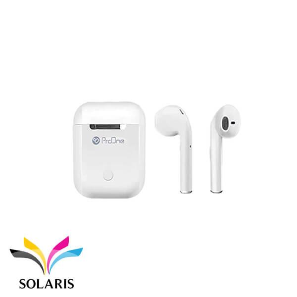 proone-r100-w-wireless-handsfree
