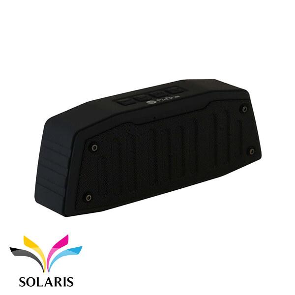 proone-speaker-psb4019