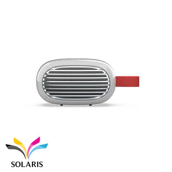 proone-speaker-psb4515