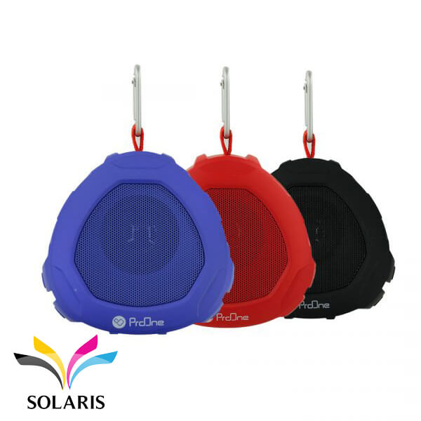 proone-speaker-psb4520