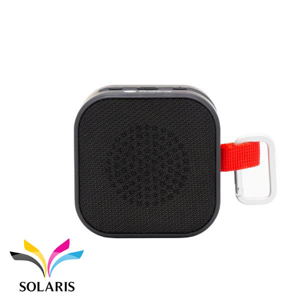 proone-speaker-psb4525