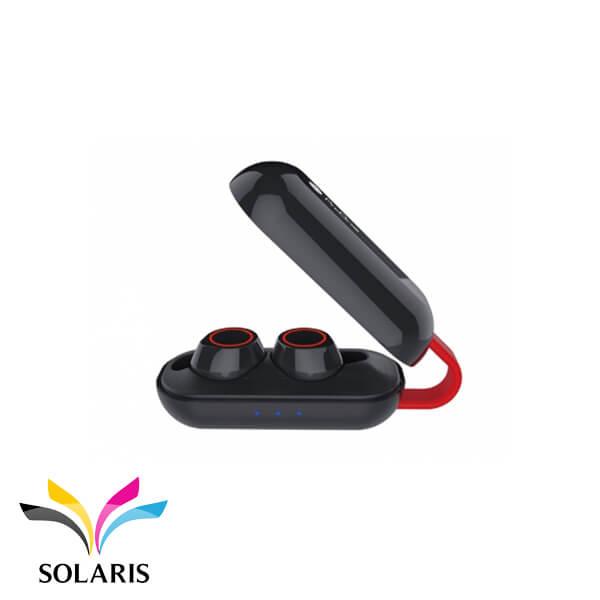 proone-true-wireless-handsfree-phb3205