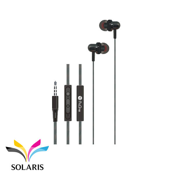 proone-wired-handsfree-phf3910
