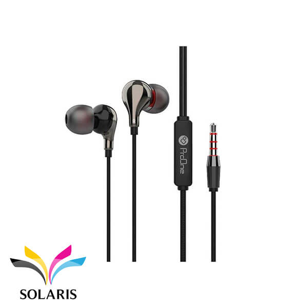 proone-wired-handsfree-phf3930