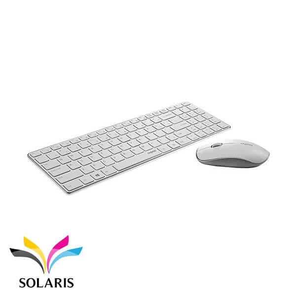 rapoo-wireless-keyboard-mouse-9300