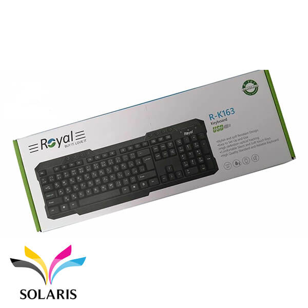 royal-keyboard-R-K163