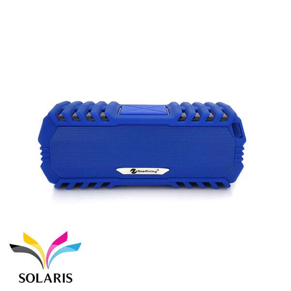 speaker-nr-5015-newrixing