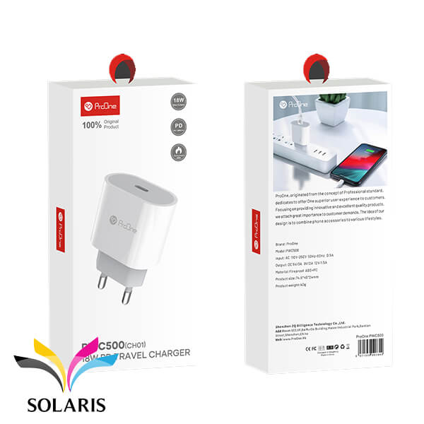 wall-charger-ch01-pwc500