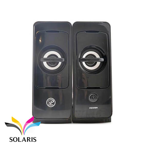xp-product-speaker-xp-sa135