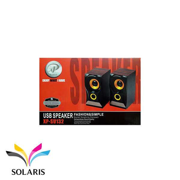 xp-product-speaker-xp-su132