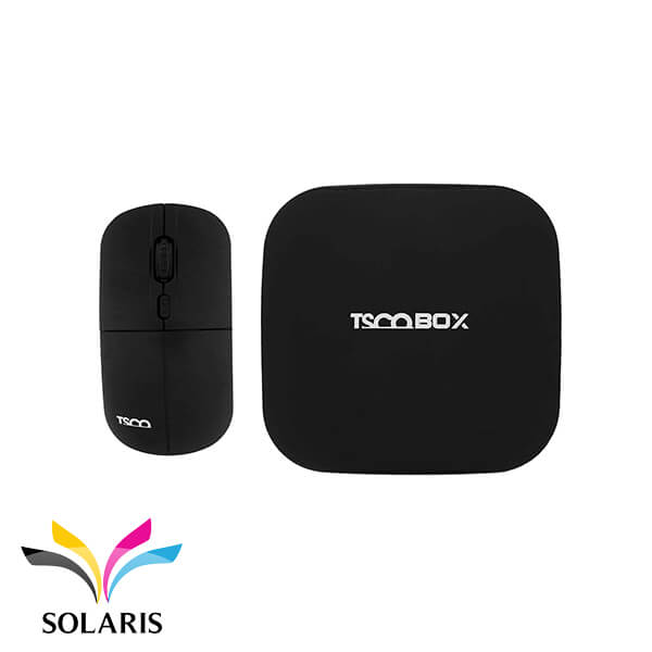 Android-box-Tsco-model-Tab-100-Plus-With-wireless-mouse