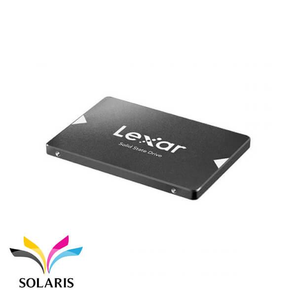 Lexar-NS100-256GB-SSD-Drive